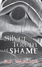 Silver_Totem_of__52ded220d6363.jpg