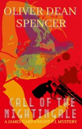 Spencer-CalloftheNightingale