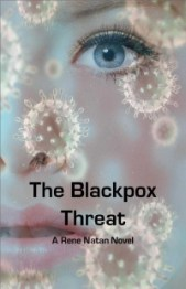 The_Blackpox_Thr_5472a23210cfb.jpg