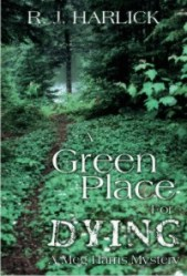 The_Green_Place__4d48579dac6fa.jpg