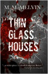 Thin_Glass_House_50908cc14a83d.jpg