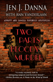 Two_Parts_Bloody_5473f2b48e6f3.png