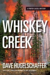 Whiskey_Creek_4f5444ccabec9.jpg