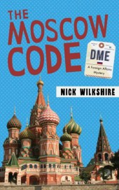 Wilkshire-Moscow